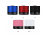 wireless Bluetooth speaker mini subwoofer ,TF card