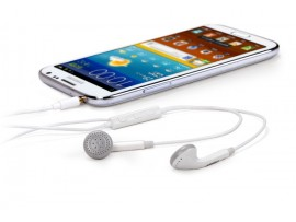 IPHONE HIFI stereo earbud headset headphone wire  headset voice headset