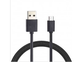 Micro USB cable  1M/1.5m