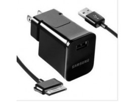 samsung tab charger 2.0A