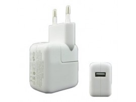 2A charger mit IC for apple